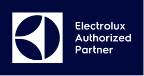 PNG Electrolux _logo_authorized_partner_Page_3