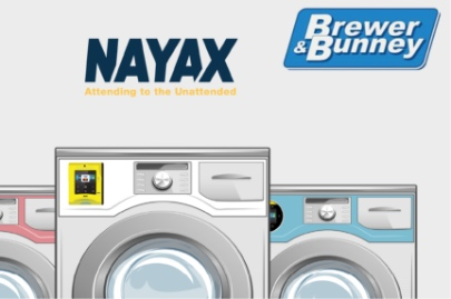 NAYAX brochure featured
